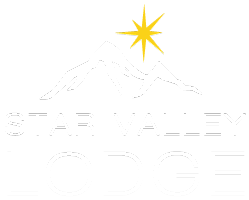 In the heart of Wyoming's stunning Bridger-Teton Mountain Range, you will find Star Valley Lodge welcoming corporate retreats, family reunions and weddings of all sizes.
